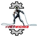 Go to the profile of Mr Vankowich