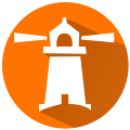 Go to the profile of Lighthouse