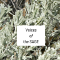 Voices Of The Sage