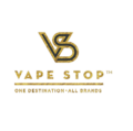 Go to the profile of Vape Stop