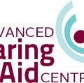 Go to the profile of Hearing Aid Centre