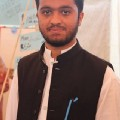 Go to the profile of ZAHID ANWAR
