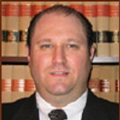 Go to the profile of Delaware Trucking Lawyer