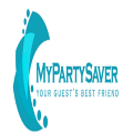 Go to the profile of My Party Saver