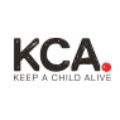 Go to the profile of Keep a Child Alive