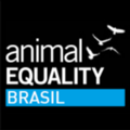 Go to the profile of Animal Equality Brasil