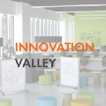 Go to the profile of Innovation Valley