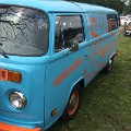 Go to the profile of Kombi's Field Notes