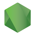 Go to the profile of Node.js Foundation
