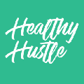 Healthy Hustle