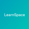 LearnSpace