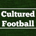 Cultured Football