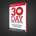 Go to the profile of 30 Day Sobriety Solution