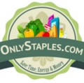 Go to the profile of Onlystaples