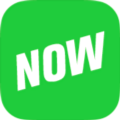 Go to the profile of YouNow