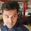 Go to the profile of Sudarshan