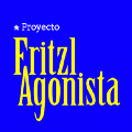 Go to the profile of Fritzl Agonista