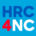 Go to the profile of HRC for NC