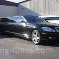 Go to the profile of Big Limos CA, Inc.