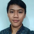 Go to the profile of Nofa Riyanto Nurhuda