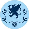 Go to the profile of Los Chattahooligans