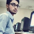 Go to the profile of ANURAG TOMAR