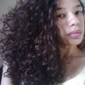 Go to the profile of Bianca Gonçalves