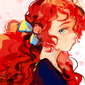 Go to the profile of ㅤ~douleur rouge.