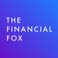Go to the profile of The Financial Fox