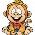 Go to the profile of Monkey King