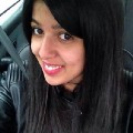 Go to the profile of Hafsa Danguir
