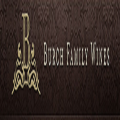 Go to the profile of Burch Family Wines