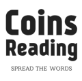 Go to the profile of Coins Reading