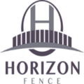 Go to the profile of Horizon Fence