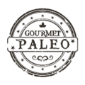 Go to the profile of Gourmet Paleo