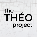 Go to the profile of THÉO Project