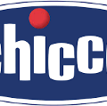 Go to the profile of Chicco india