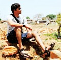 Go to the profile of Akash Rajput