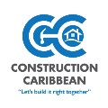 Go to the profile of Construction Caribbean