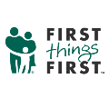 Go to the profile of First Things First