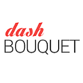 Go to the profile of DashBouquet