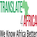 Go to the profile of Translate 4 Africa