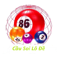 Go to the profile of Lô Đẹp Hôm Nay Win2888