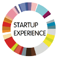 Go to the profile of Startup Experience