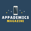 Go to Appademics Magazine