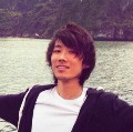 Go to the profile of Taishi Kato