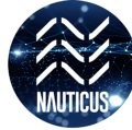Go to the profile of Nauticus Blockchain