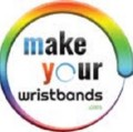Go to the profile of Makeyourwristbands