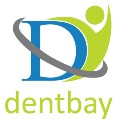 Go to the profile of Dentbay
