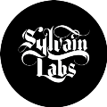 Go to the profile of Sylvain Labs